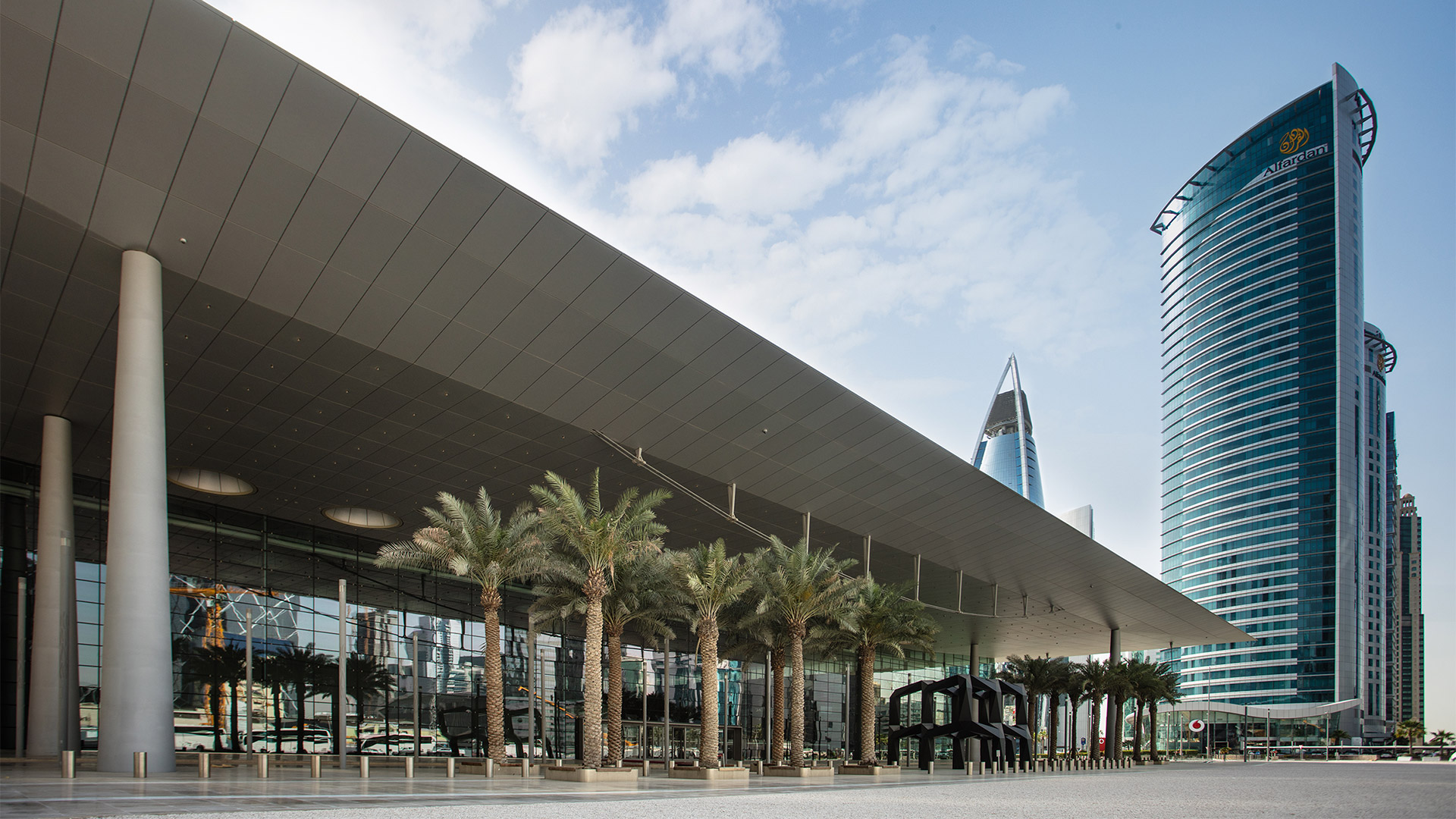 Portfolio I2i Qatar Leading Tab And Commissioning